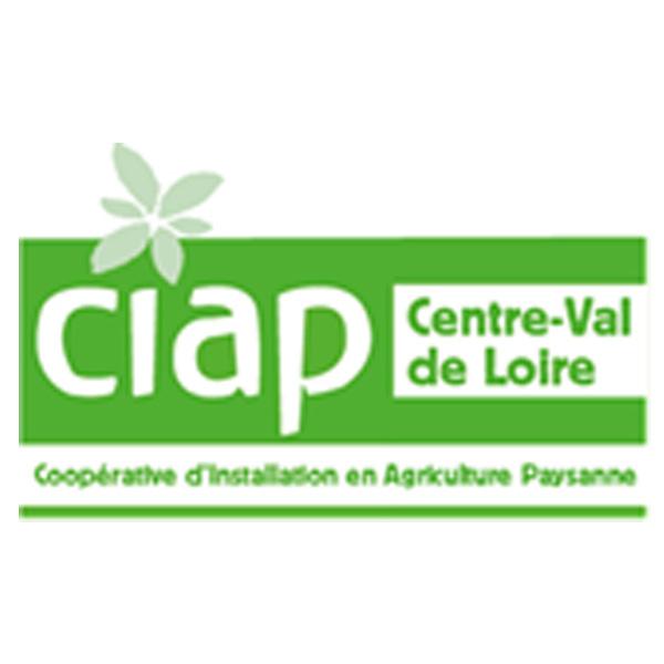 Photo de : CIAP