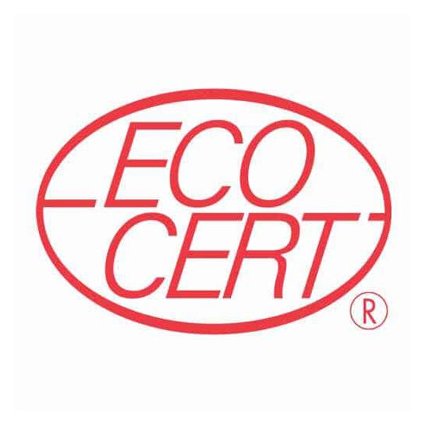 Photo de : Ecocert