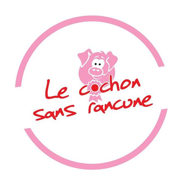 Photo de : Le Cochon sans rancune